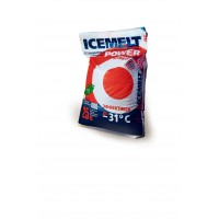 ICEMELT™ POWER