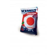 ICEMELT™ POWER