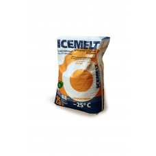 ICEMELT -25°С