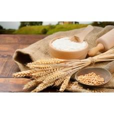Пшенично-ячменная мука 40 кг