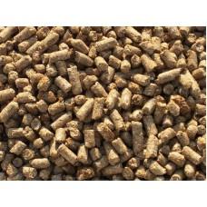 Отруби пшеничные гранулированные  (цена действительна до 01.09.2019 ЗВОНИТЕ)