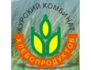 Курский КХП