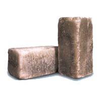 Кормовая соль - Глыбовая-Лизунец (цена действительна до 01.09.2019 ЗВОНИТЕ)
